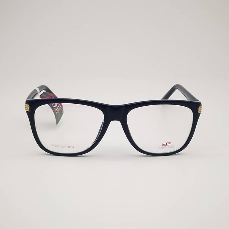 Spectacle Frame Manufacturer & Supplier In China - Y&T TR