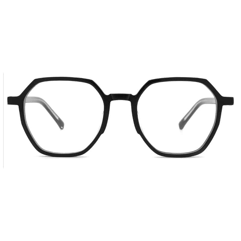 Spectacle Frame Manufacturer & Supplier In China - Y&T
