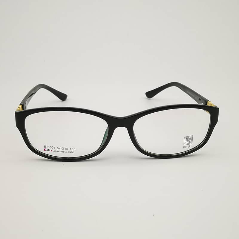 Spectacle Frame Manufacturer & Supplier PC