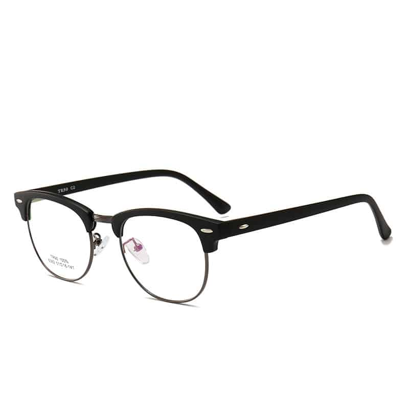 Spectacle Manufacturer For You-TR