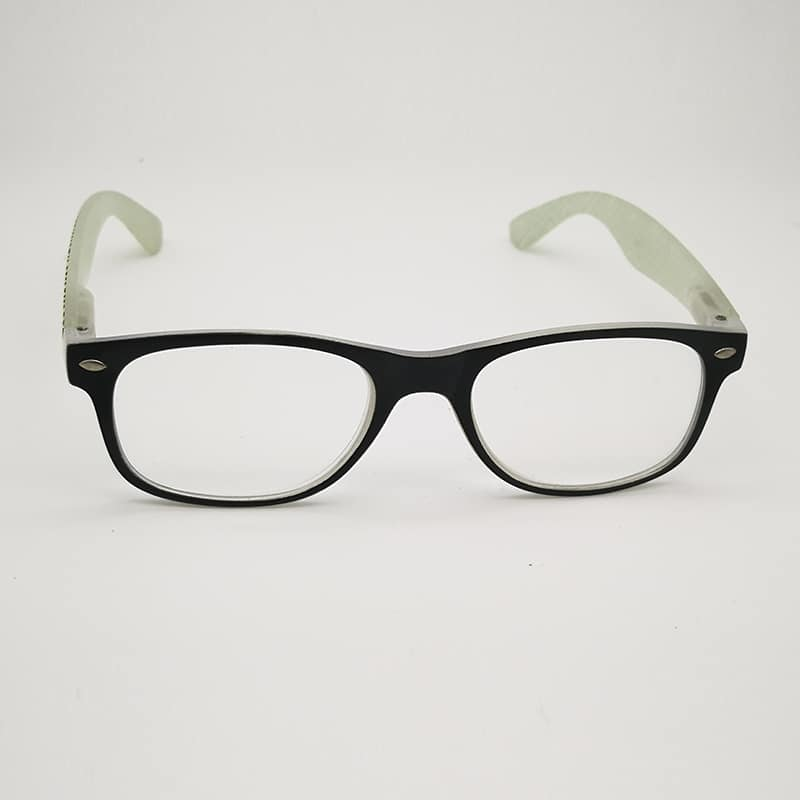 Spectacle-Manufacturer-PC