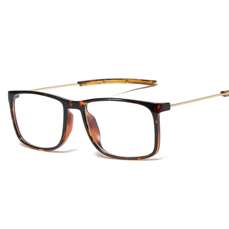 Spectacle Manufacturer & Supplier China -TR