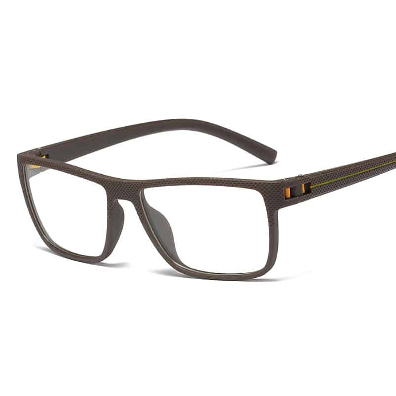 Spectacle Manufacturer & Supplier For You-TR