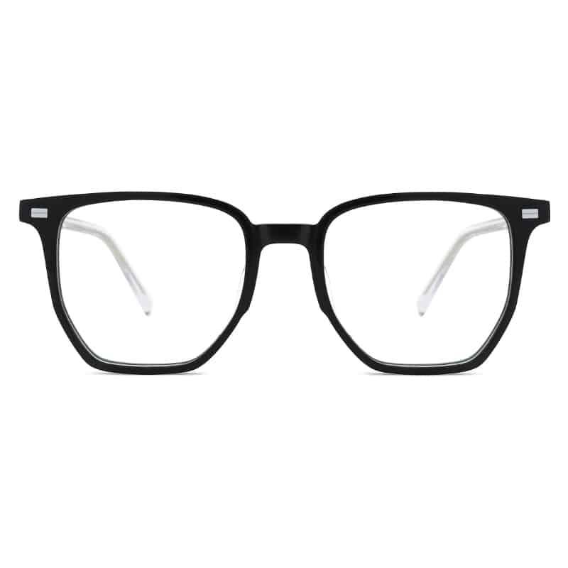 Spectacle Manufacturer & Supplier In China-Acetate