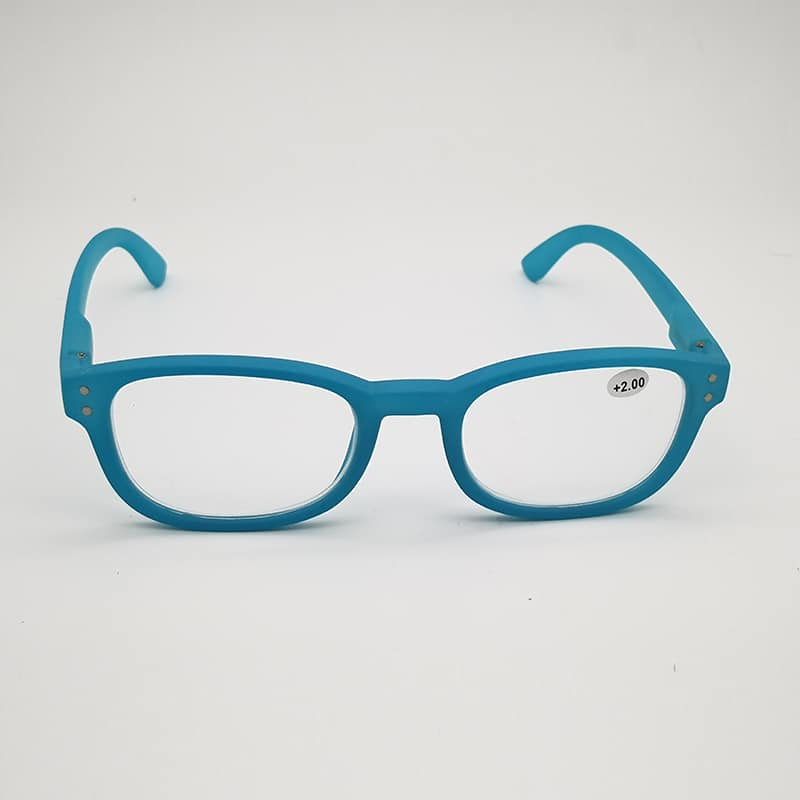 Spectacle-Manufacturer-Supplier-In-China-Custom-For-You-PC