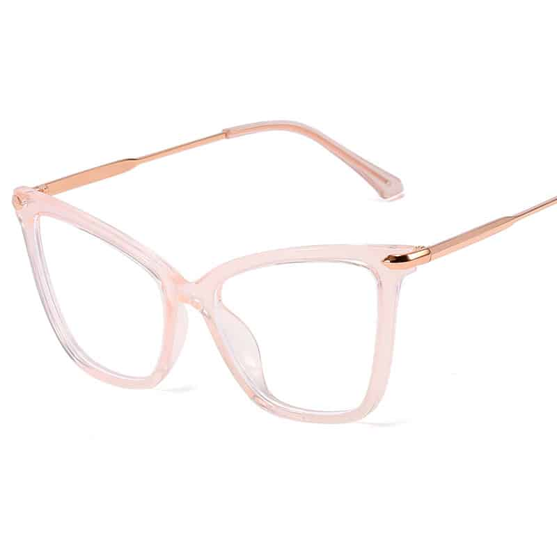 Spectacle Manufacturer & Supplier In China Custom For You-TR