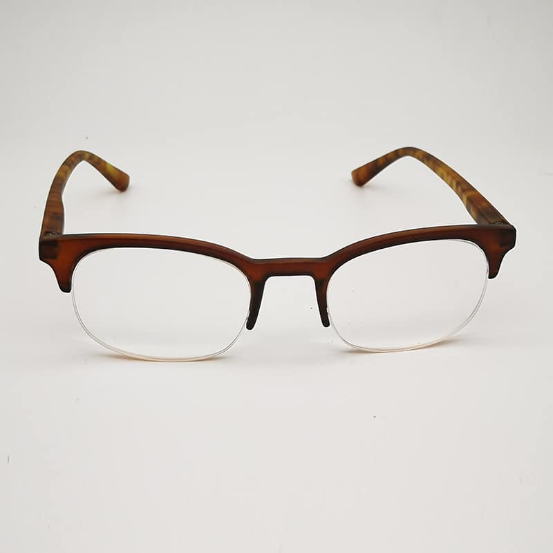Spectacle-Manufacturer-Supplier-In-China-PC