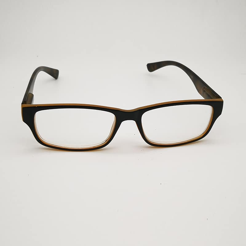 Spectacle-Manufacturer-Supplier-PC