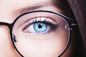 Spectacle Manufacturer & Supplier