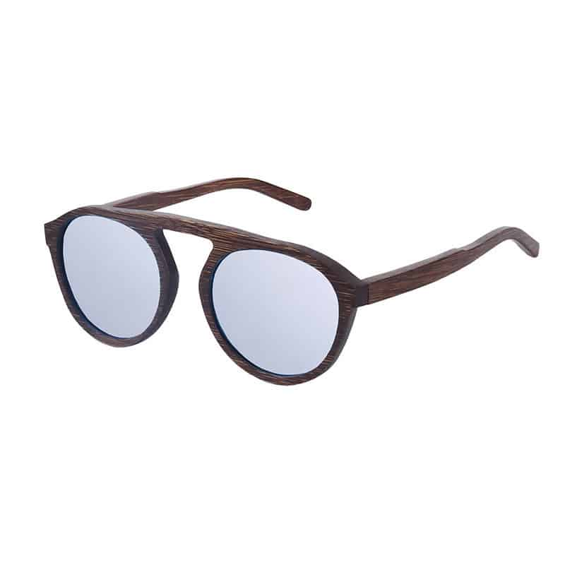 Wooden Sunglasses Manufacturer And Supplier In China -Y&T