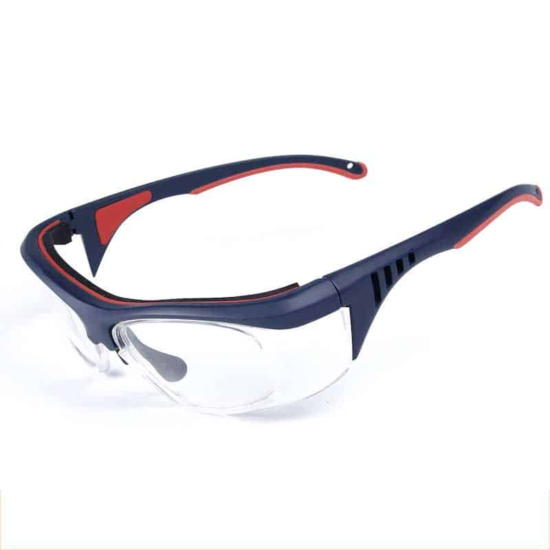 safety glasses manufacturer Suppiler China