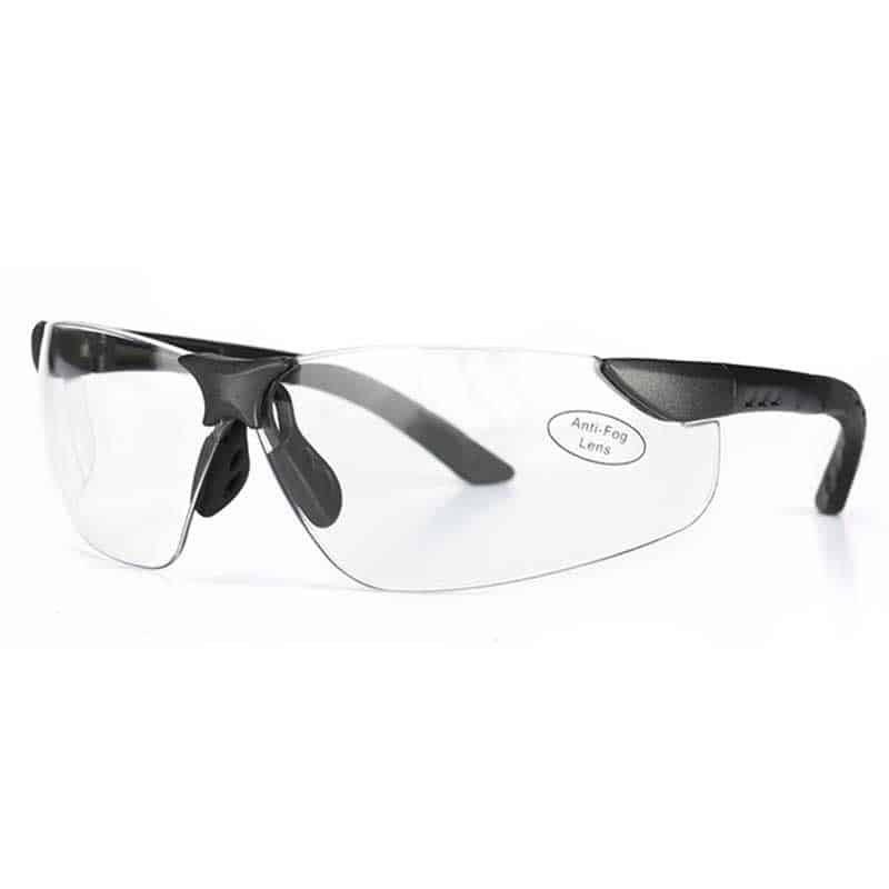 safety glasses manufacturer Suppiler