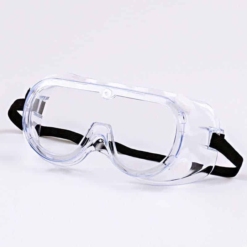 safety glasses manufacturers Suppiler