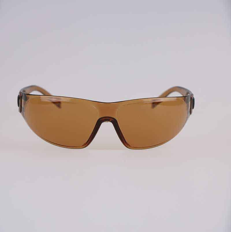 safety glasses manufacturers& Suppiler