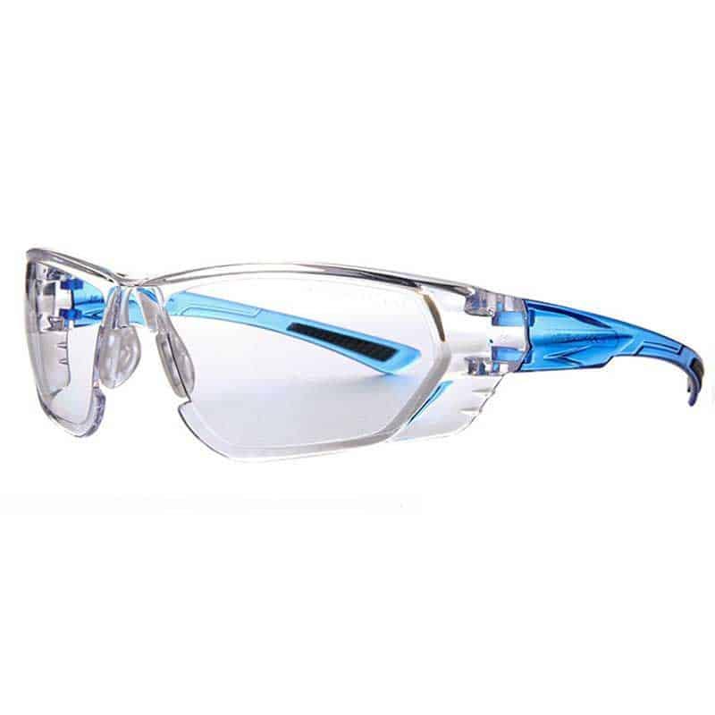 safety glasses manufacturers & Suppiler China
