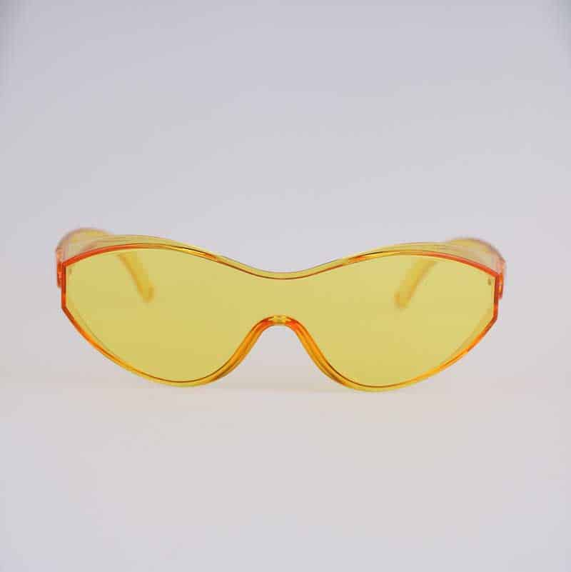 safety glasses manufacturers& Suppilers China