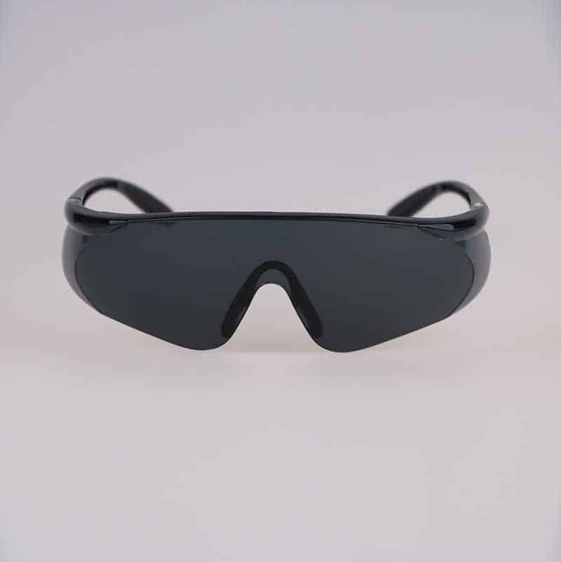 safety glasses manufacturers Y&T Eyewear