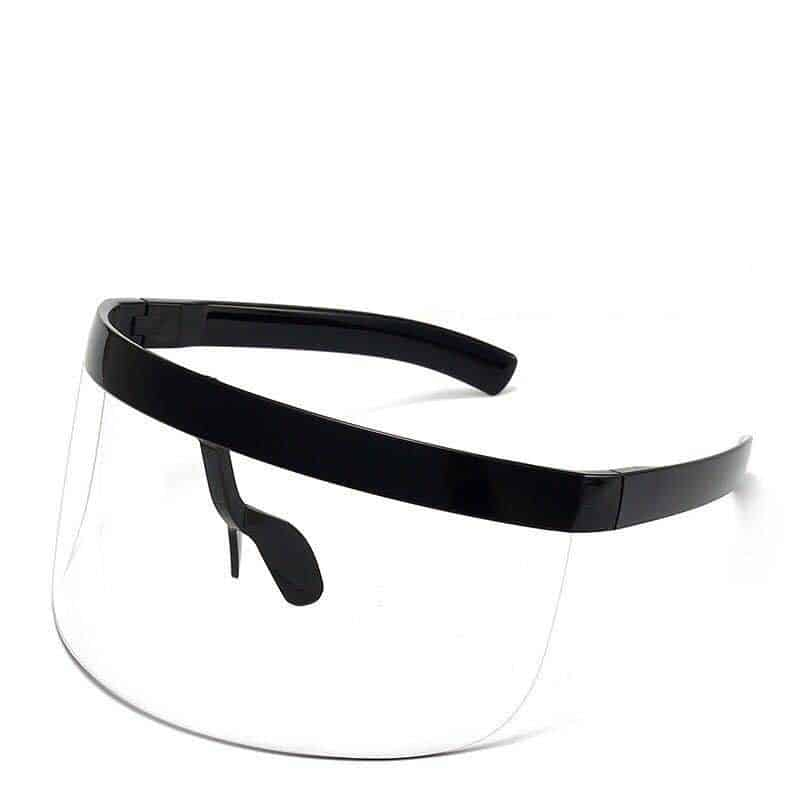 safety glasses manufacturers and Suppiler China