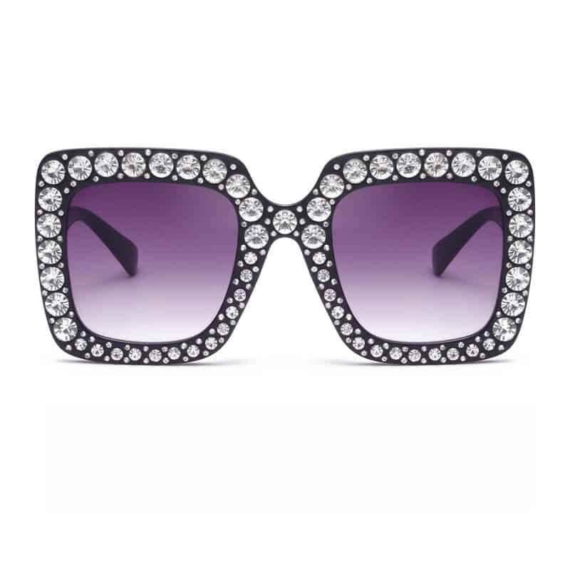 Bling sunglasses wholesale suppliers & Manufacturers