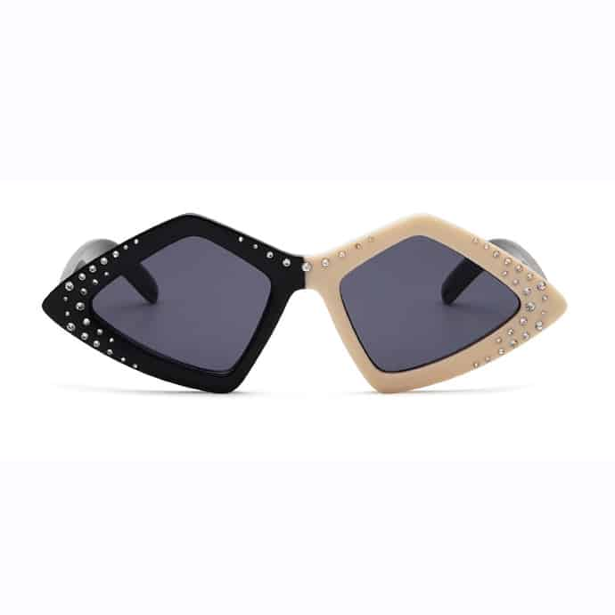 Bling sunglasses wholesale suppliers Y&T