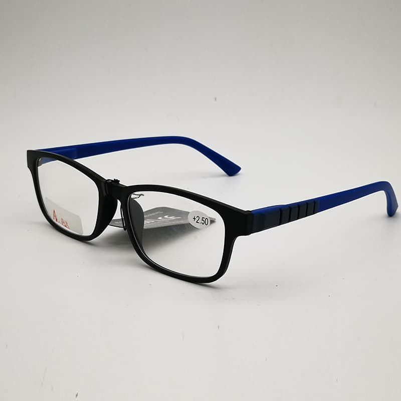 China-Glasses-Manufacturer-Supplier-For-You-PC