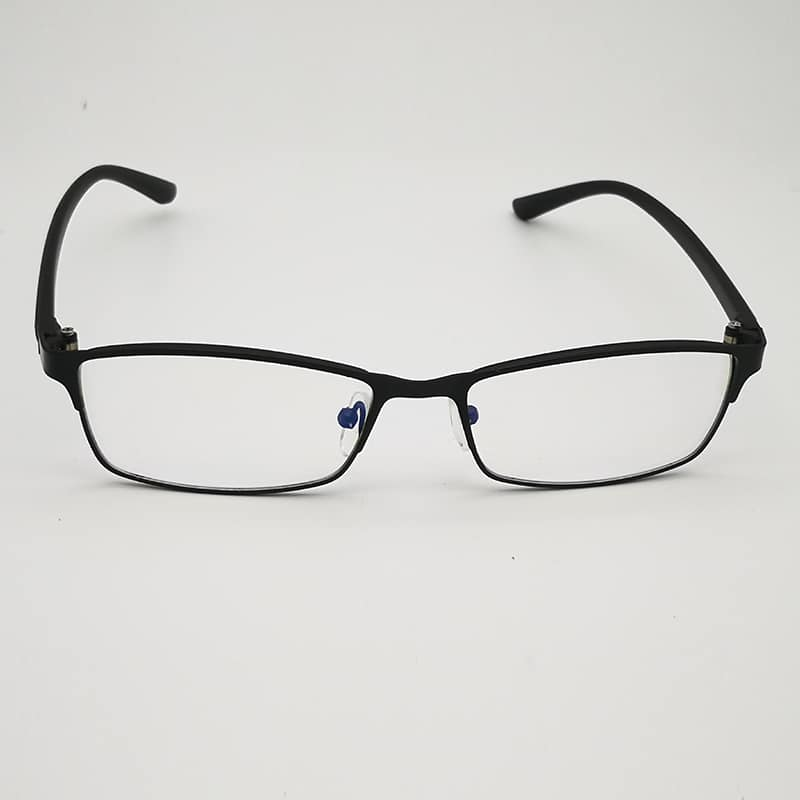 China-Glasses-Manufacturer-Supplier-For-Your-Business-Metal