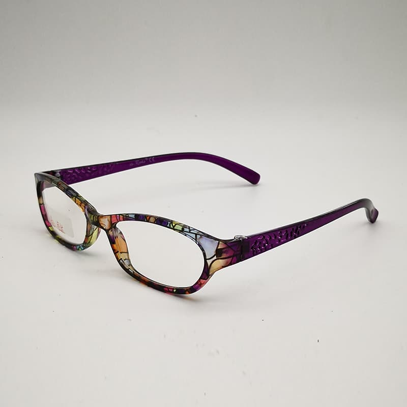 China-Glasses-Manufacturer-Supplier-PC