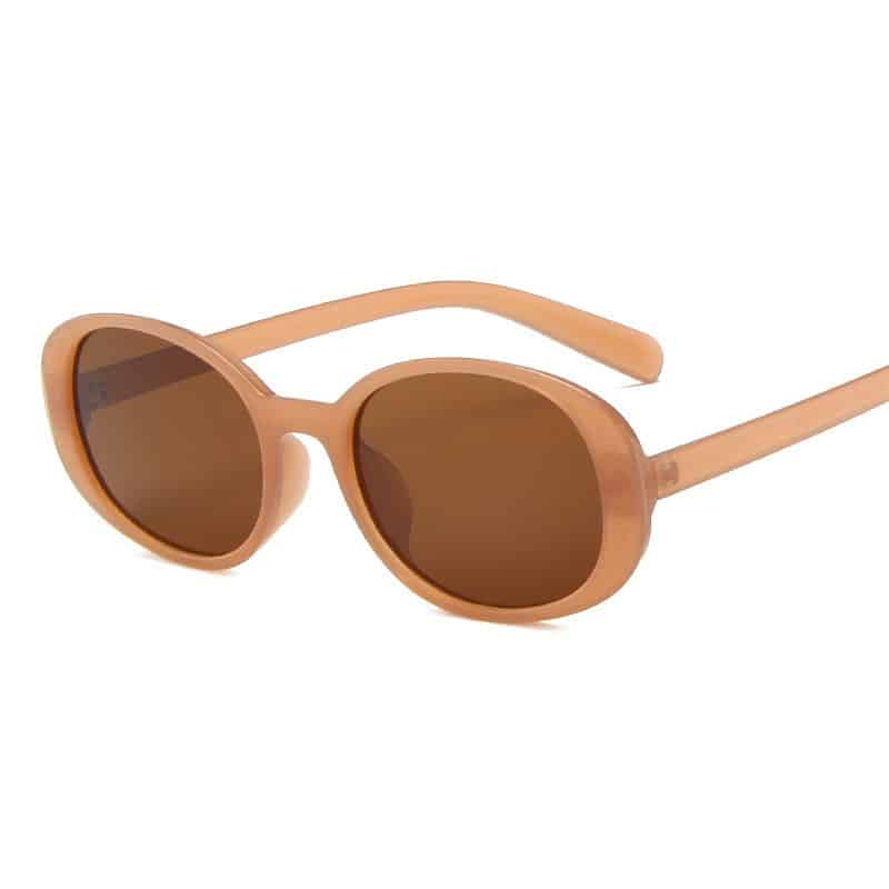 Chinese Designer Sunglasses Manufacturers And Suppliers PC