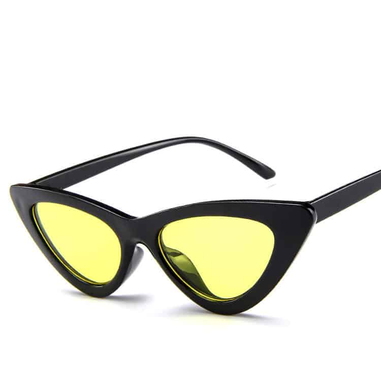 Chinese Designer Sunglasses Manufacturers & Supplier PC