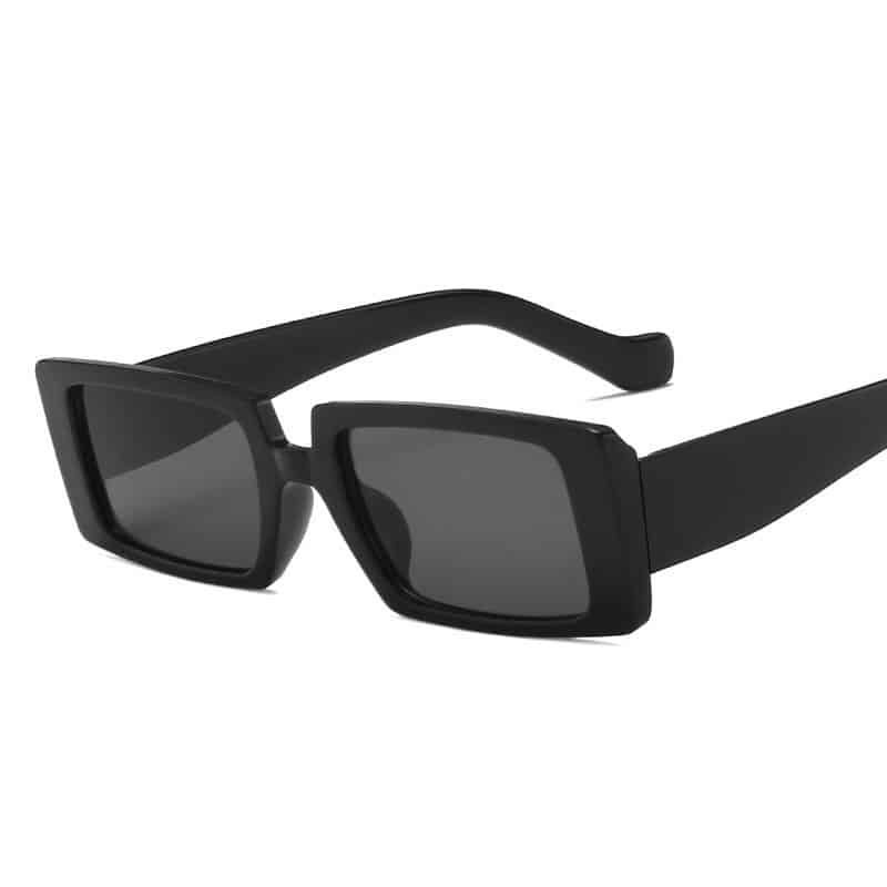 Chinese Designer Sunglasses Manufacturers & Suppliers - Y &T PC