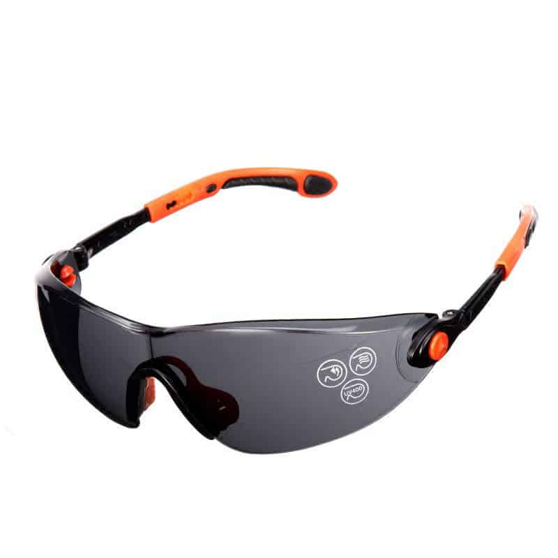 Custom Safety Glasses Manufacturer China
