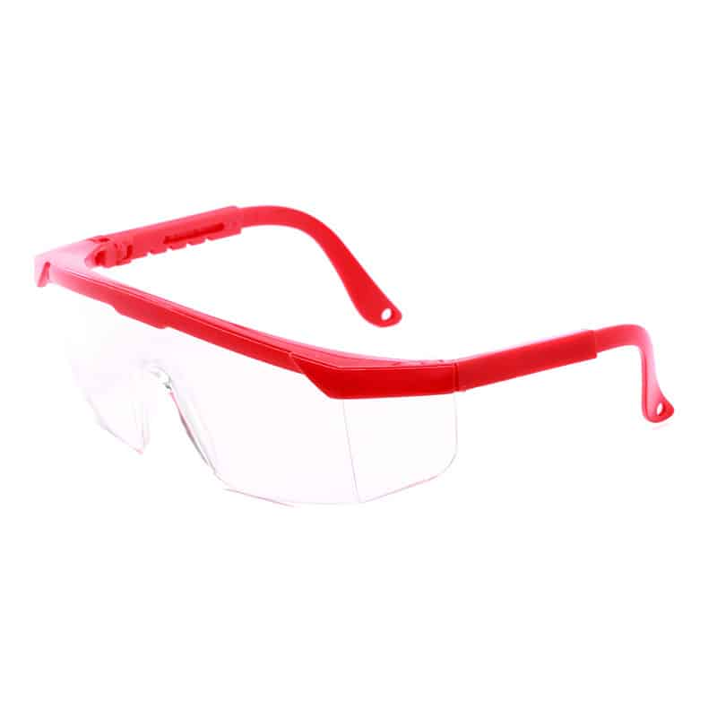 Custom Safety Glasses Manufacturer In China Y&T Eyewear
