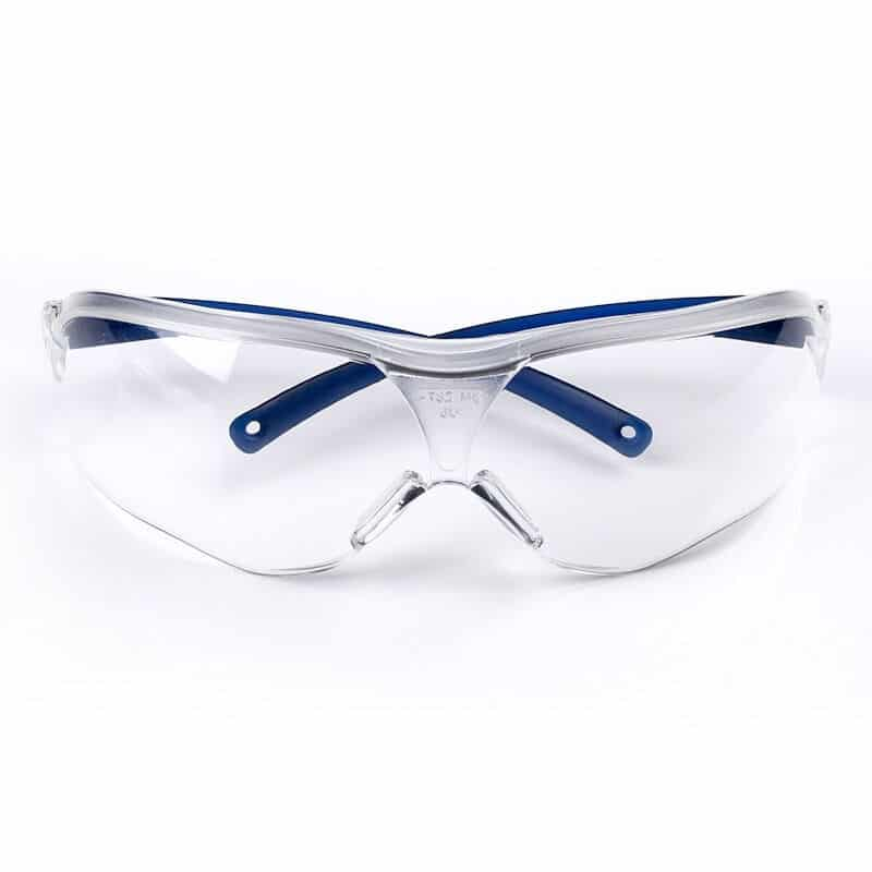 Custom Safety Glasses Manufacturer In China