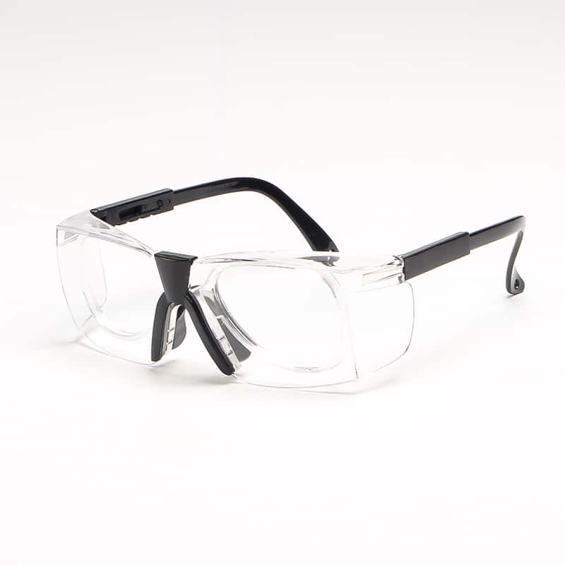 Custom Safety Glasses Manufacturers In China Y&T Eyewear