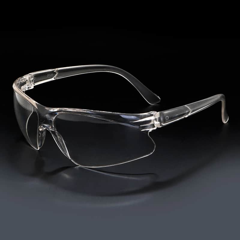 Custom Safety Glasses Manufacturers In China Y&T