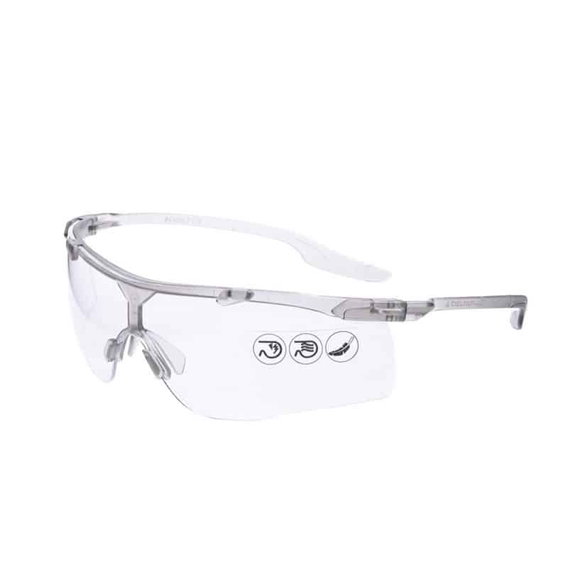 Custom Safety Glasses Manufacturers In China