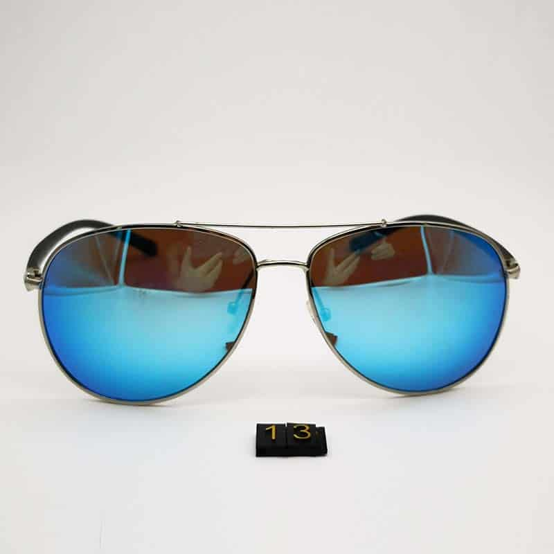 Custom-Sunglasses-Manufacturer-In-China-Custom-Logo-Built-Metal