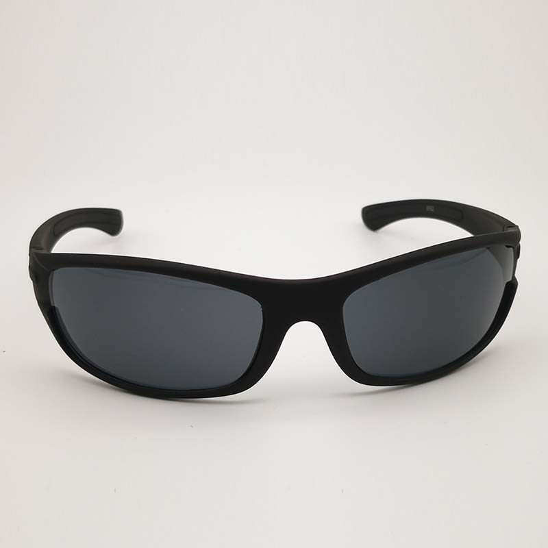Custom-Sunglasses-Manufacturer-In-China-Custom-Logo-Built-TR