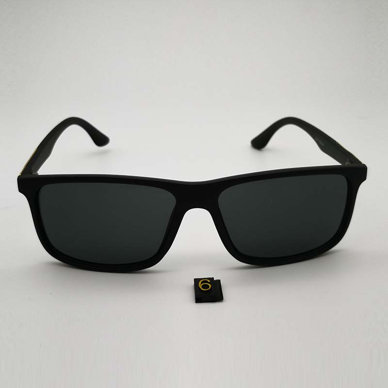 Custom-Sunglasses-Manufacturer-In-China-Custom-PC