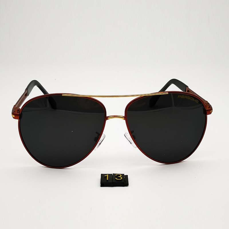 Custom-Sunglasses-Manufacturer-In-China-Metal