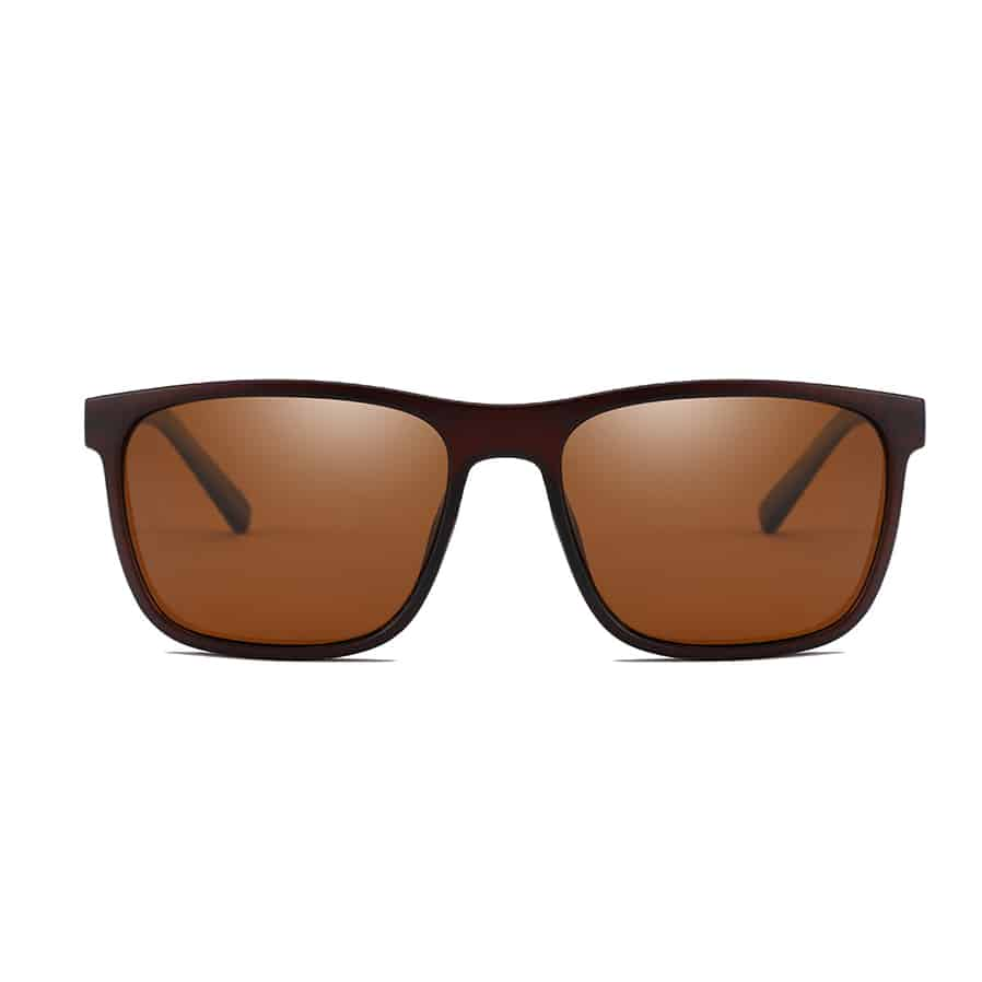 Custom sunglasses manufacturer China & Supplier In China - Y&T Eyewear (2)