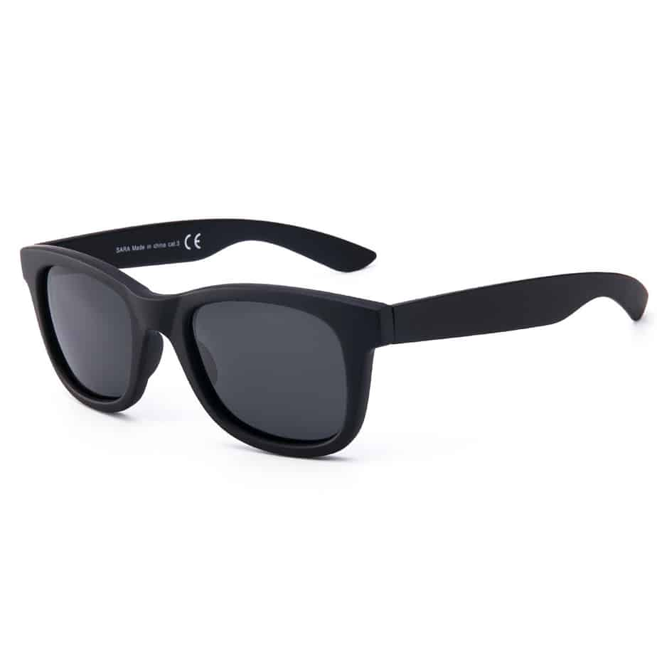 Custom sunglasses manufacturer China & Supplier In China - Y&T Eyewear PC