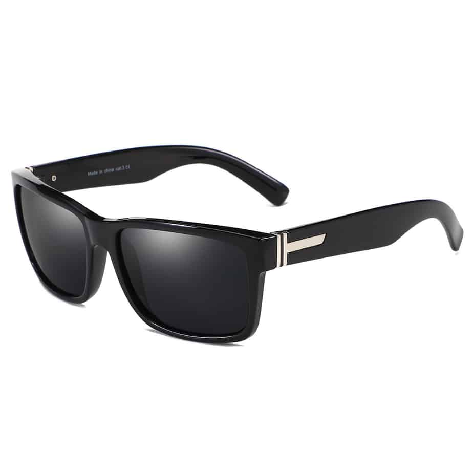 Custom sunglasses manufacturer China & Supplier PC