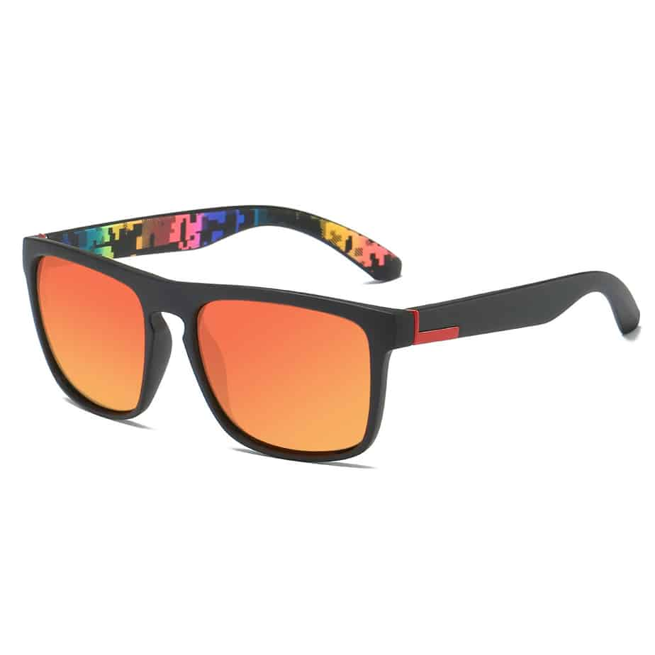 Custom sunglasses manufacturer China & Suppliers In China - Y&T