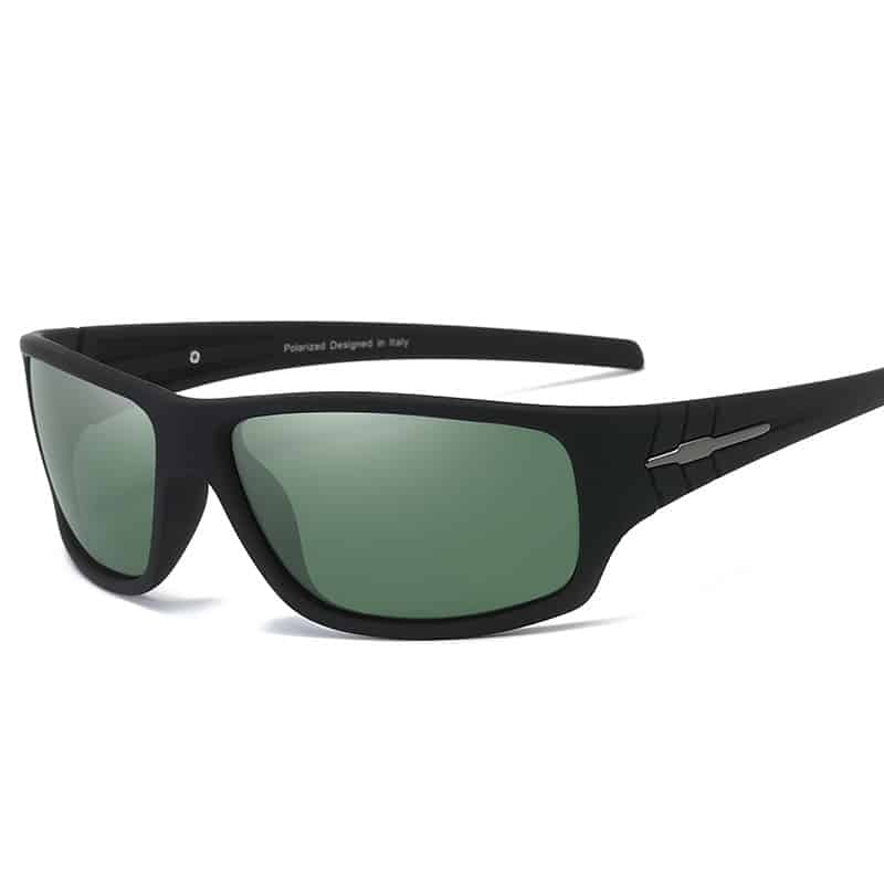 Custom sunglasses manufacturer China & Suppliers PC