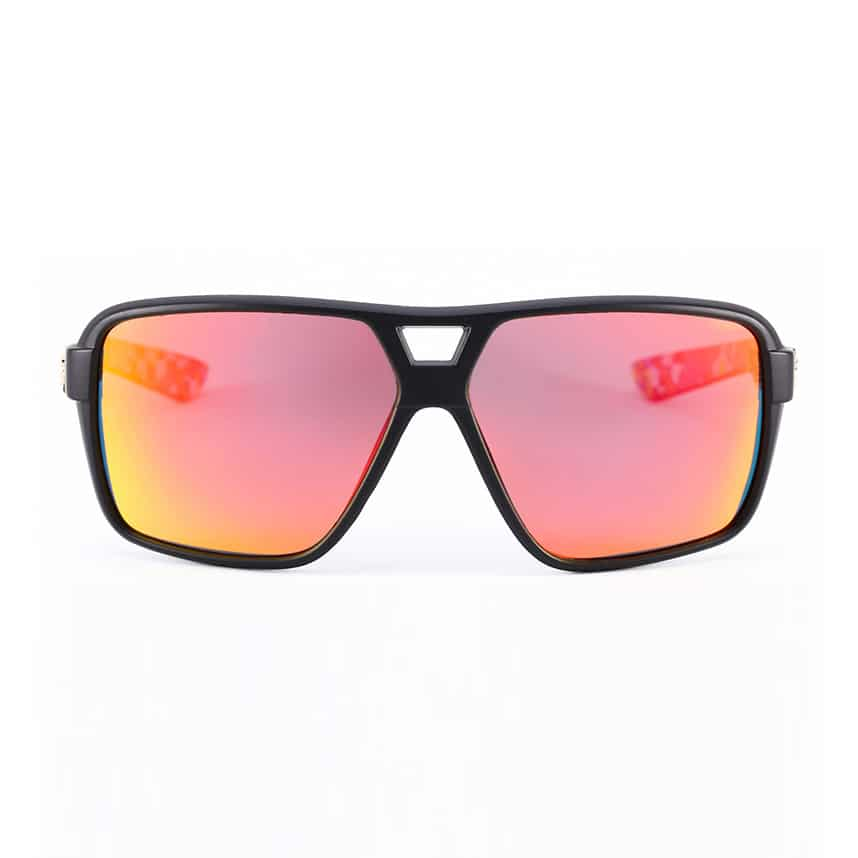 Custom sunglasses manufacturer In China & Supplier PC
