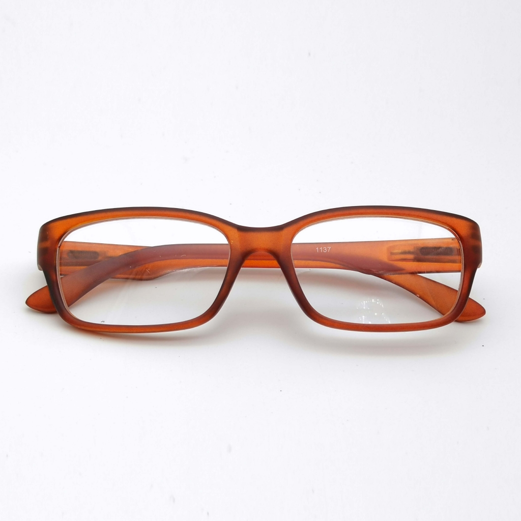 Designer-Eyeglass-Frames-Manufacturers-YT-PC-scaled