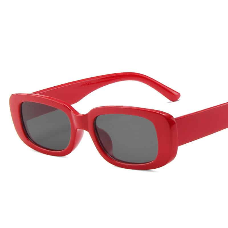 Designer Sunglasses Manufacturer China PC