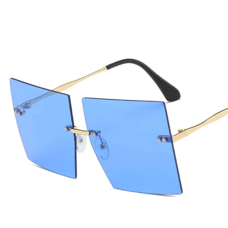 Designer Sunglasses Manufacturers & Suppliers Eyewear Metal