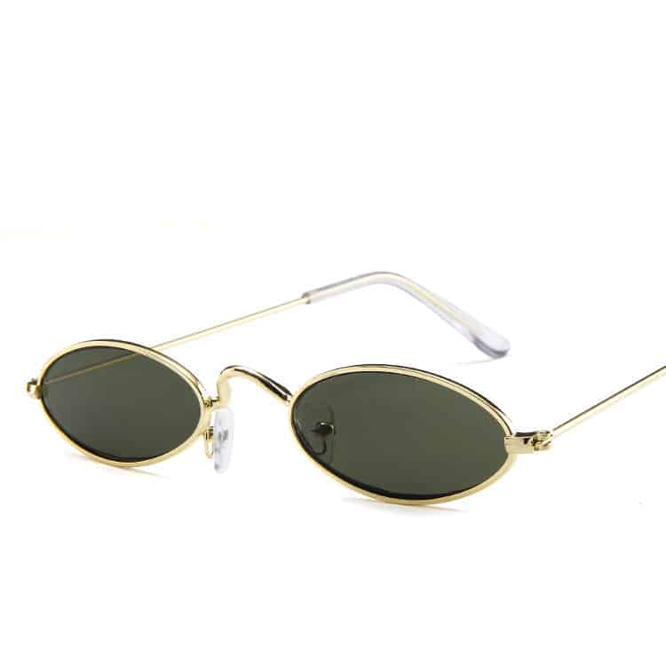 Designer Sunglasses Manufacturers & Suppliers Metal